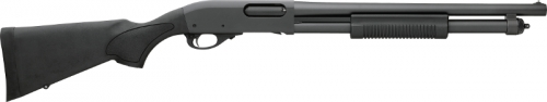 Model 870 Express Synthetic Tactical 7-Round Sample Listing